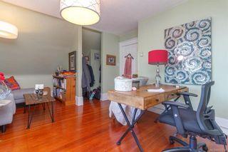 Photo 25: 1018 Bay St in Victoria: Vi Central Park Quadruplex for sale : MLS®# 842934