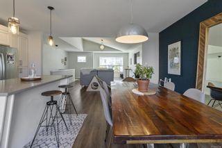 Photo 6: 544 Grewal Pl in : Na South Nanaimo House for sale (Nanaimo)  : MLS®# 882384