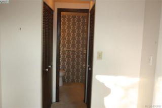 Photo 7: 203 935 Fairfield Rd in VICTORIA: Vi Fairfield West Condo for sale (Victoria)  : MLS®# 805706