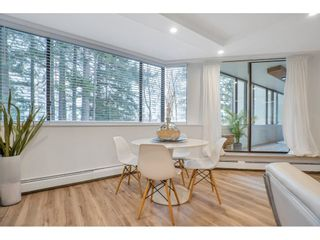 "Photo 7: 406 1442 FOSTER Street: White Rock Condo for sale in ""White Rock Square II"" (South Surrey White Rock)  : MLS®# R2553476"