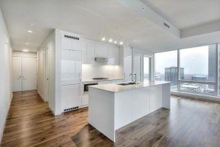 Photo 8: 4006 10360 102 Street in Edmonton: Zone 12 Condo for sale : MLS®# E4261953