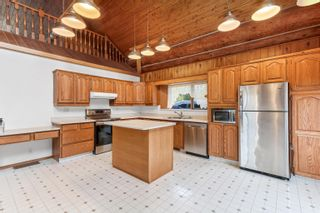 Photo 7: 9770 W 16 Highway in Prince George: Upper Mud House for sale (PG Rural West (Zone 77))  : MLS®# R2620264