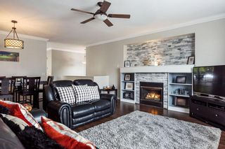 Photo 3: 11484 228 Street in Maple Ridge: East Central House for sale : MLS®# R2242215