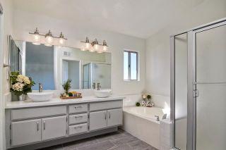 Photo 16: 856 Porter Way in Fallbrook: Residential for sale (92028 - Fallbrook)  : MLS®# 180009143
