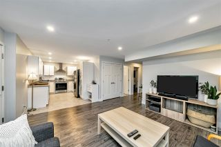 """Photo 28: 25592 BOSONWORTH Avenue in Maple Ridge: Thornhill MR House for sale in """"The Summit at Grant Hill"""" : MLS®# R2516309"""