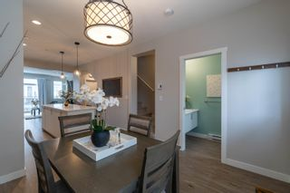 """Photo 8: 58 7169 208A Street in Langley: Willoughby Heights Townhouse for sale in """"Lattice"""" : MLS®# R2623740"""