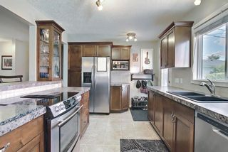 Photo 11: 3715 Glenbrook Drive SW in Calgary: Glenbrook Detached for sale : MLS®# A1122605