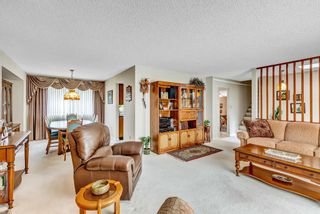 "Photo 4: 14963 94 Avenue in Surrey: Fleetwood Tynehead House for sale in ""Guildford Chase"" : MLS®# R2557278"