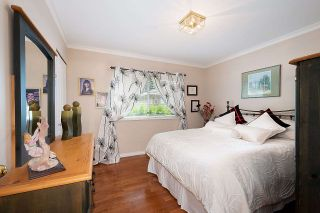 Photo 33: 10577 ARBUTUS Wynd in Surrey: Fraser Heights House for sale (North Surrey)  : MLS®# R2532304