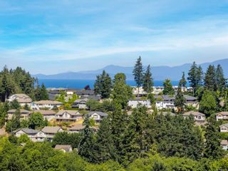 Photo 43: 4674 Ewen Pl in : Na Hammond Bay House for sale (Nanaimo)  : MLS®# 883058