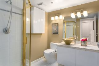 """Photo 15: 504 1132 HARO Street in Vancouver: West End VW Condo for sale in """"THE REGENT"""" (Vancouver West)  : MLS®# R2237242"""