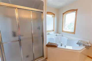 Photo 25: 149 Southbridge Drive in Winnipeg: Southdale Residential for sale (2H)  : MLS®# 202113556