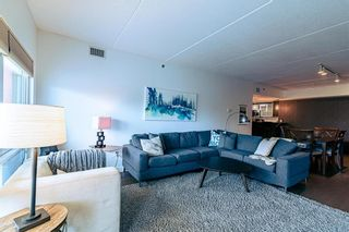 Photo 11: 310 147 Provencher Boulevard in Winnipeg: St Boniface Condominium for sale (2A)  : MLS®# 202111179