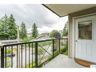 Photo 17: 310 2990 BOULDER Street in Abbotsford: Abbotsford West Condo for sale : MLS®# R2401369