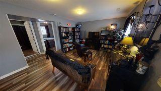 Photo 18: 8224 94 Avenue in Fort St. John: Fort St. John - City SE House for sale (Fort St. John (Zone 60))  : MLS®# R2545417