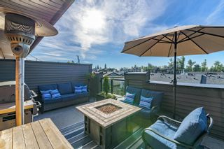 Photo 26: 51 7811 209 Street in Langley: Willoughby Heights Townhouse for sale : MLS®# R2620997