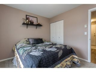 "Photo 18: 406 5465 201 Street in Langley: Langley City Condo for sale in ""BRIARWOOD PARK"" : MLS®# R2561144"