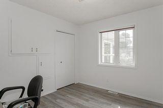 Photo 14: 39 SPRUCE Crescent in Rosenort: R17 Residential for sale : MLS®# 202021850