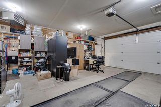 Photo 45: 427 Keeley Way in Saskatoon: Lakeview SA Residential for sale : MLS®# SK866875