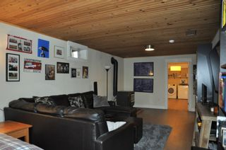 Photo 20: 1499 Sarah Drive in Coldbrook: 404-Kings County Residential for sale (Annapolis Valley)  : MLS®# 202106349