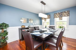 Photo 11: 94 Valerie Court in Windsor Junction: 30-Waverley, Fall River, Oakfield Residential for sale (Halifax-Dartmouth)  : MLS®# 202019264