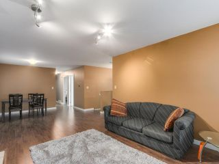 Photo 4: 906 WESTWOOD Street in Coquitlam: Meadow Brook House for sale : MLS®# R2125597