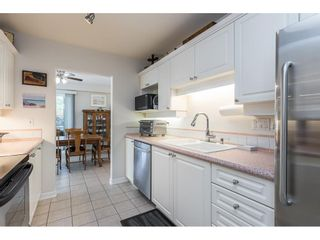 """Photo 6: 101 15941 MARINE Drive: White Rock Condo for sale in """"The Heritage"""" (South Surrey White Rock)  : MLS®# R2591259"""