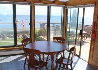 "Photo 19: 126 CENTENNIAL Parkway in Delta: Boundary Beach House for sale in ""BOUNDARY BEACH"" (Tsawwassen)"