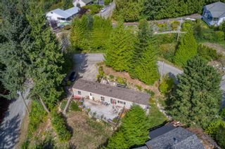 Photo 15: 12849 GULFVIEW Road in Madeira Park: Pender Harbour Egmont Manufactured Home for sale (Sunshine Coast)  : MLS®# R2620536