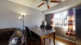 Photo 11: 1111 62 Street in Edmonton: Zone 29 Townhouse for sale : MLS®# E4239544