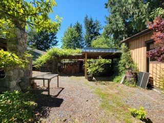 Photo 33: 763 Newcastle Ave in : PQ Parksville House for sale (Parksville/Qualicum)  : MLS®# 877556