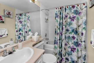 "Photo 14: 402 1655 GRANT Avenue in Port Coquitlam: Glenwood PQ Condo for sale in ""THE BENTON"" : MLS®# R2548196"