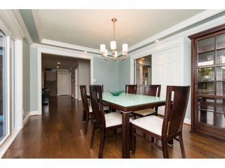"""Photo 5: 5431 HUMMINGBIRD Drive in Richmond: Westwind House for sale in """"WESTWIND"""" : MLS®# R2244240"""
