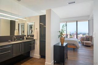 Photo 19: Condo for sale : 2 bedrooms : 3634 7th #14H in San Diego