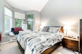 "Photo 14: 306 588 TWELFTH Street in New Westminster: Uptown NW Condo for sale in ""REGENCY"" : MLS®# R2531415"