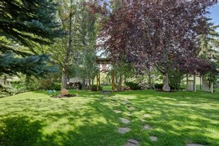 Photo 27: 14 Crystal Ridge Cove: Strathmore Semi Detached for sale : MLS®# A1142513