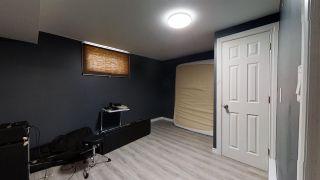 Photo 29: 11412 129 Avenue in Edmonton: Zone 01 House for sale : MLS®# E4243381