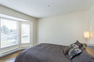 Photo 8: 309-2285 Pitt River Road in Port Coquitlam: Condo for sale : MLS®# R2101680