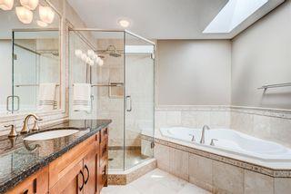 Photo 27: 935 43 Street SW in Calgary: Rosscarrock Semi Detached for sale : MLS®# A1144166
