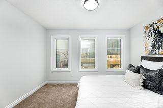 Photo 31: 1632 ERKER Way in Edmonton: Zone 57 House for sale : MLS®# E4258728