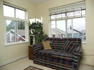 Photo 11: 29 15168 36 Avenue in Solay: Home for sale : MLS®# F2715937
