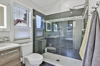 Photo 36: 622 4 Street: Canmore Semi Detached for sale : MLS®# A1135978