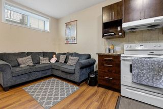 Photo 29: 155 Martha's Meadow Close NE in Calgary: Martindale Detached for sale : MLS®# A1117782