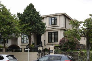 Photo 33: 6076 INVERNESS Street in Vancouver: South Vancouver House for sale (Vancouver East)  : MLS®# R2584381