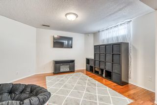 Photo 20: 15 Rivercrest Crescent SE in Calgary: Riverbend Detached for sale : MLS®# A1126061