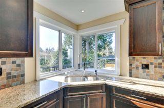 Photo 4: 5274 BELAIR Crescent in Delta: Cliff Drive House for sale (Tsawwassen)  : MLS®# R2239479