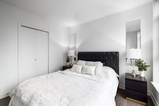 """Photo 11: 1302 1133 HOMER Street in Vancouver: Yaletown Condo for sale in """"H&H"""" (Vancouver West)  : MLS®# R2618125"""