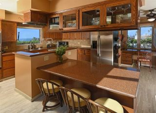 Photo 16: POINT LOMA House for sale : 5 bedrooms : 1314 Trieste Drive in San Diego