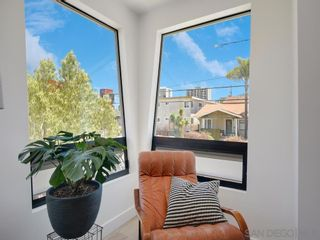 Photo 18: Townhouse for sale : 3 bedrooms : 3804 Herbert St in San Diego