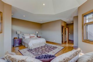 Photo 30: 14911 Oyama Road, in Lake Country: House for sale : MLS®# 10240129